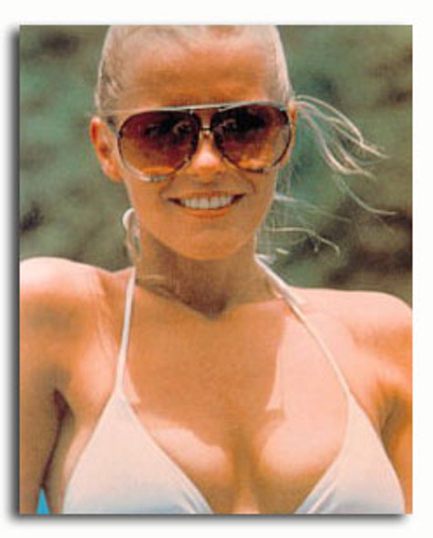 (SS2923843) Cheryl Ladd  Charlie's Angels Movie Photo