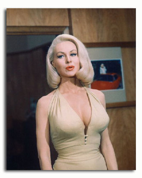 (SS2923947) Joi Lansing Movie Photo