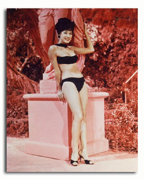 (SS2924207) Shirley MacLaine Movie Photo