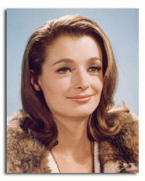 (SS2924454) Diana Muldaur Movie Photo