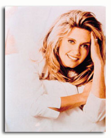 (SS2924493) Olivia Newton-John Music Photo