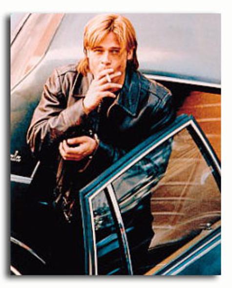 (SS2924805) Brad Pitt  The Devil's Own Movie Photo