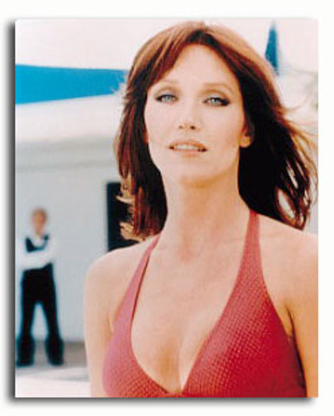 (SS2925013) Tanya Roberts  Charlie's Angels Movie Photo
