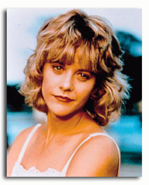 (SS2925039) Meg Ryan Movie Photo