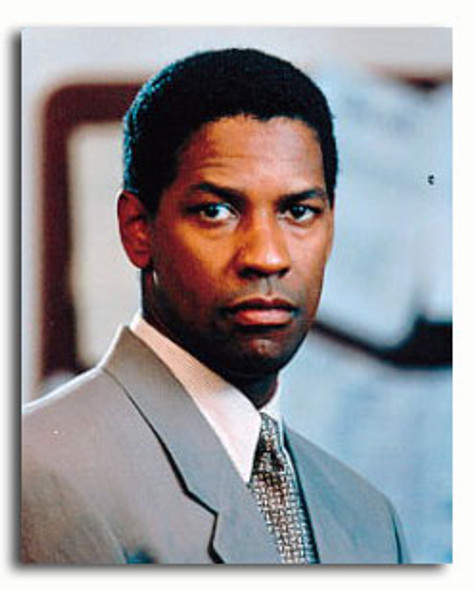 (SS2925728) Denzel Washington  The Pelican Brief Movie Photo