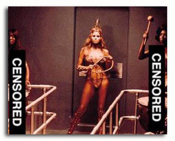 (SS2925767) Raquel Welch  The Magic Christian Movie Photo