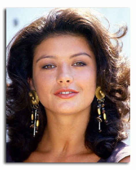 (SS2925884) Catherine Zeta-Jones Movie Photo