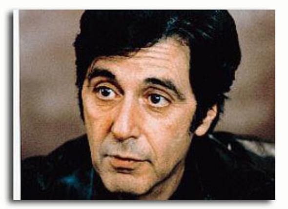 (SS2926079) Al Pacino Movie Photo