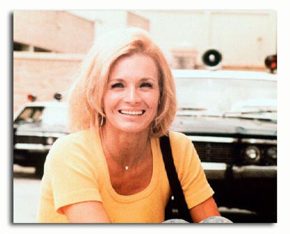 (SS2928549) Angie Dickinson  Police Woman Movie Photo