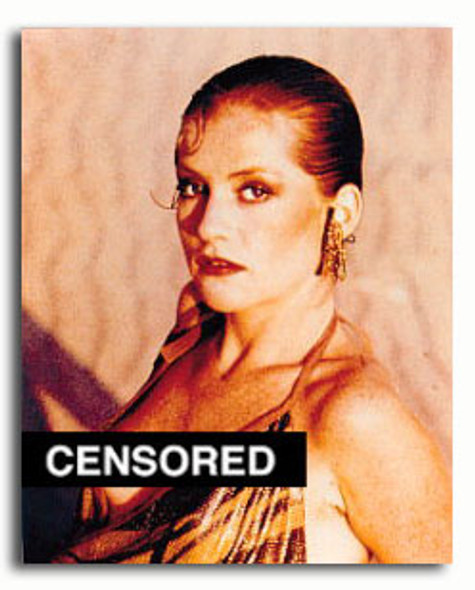 (SS2929316) Isabelle Huppert Movie Photo