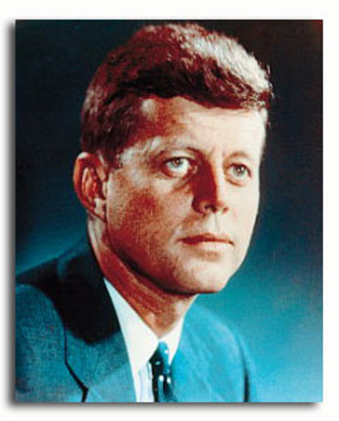 (SS2929472) John F. Kennedy Movie Photo