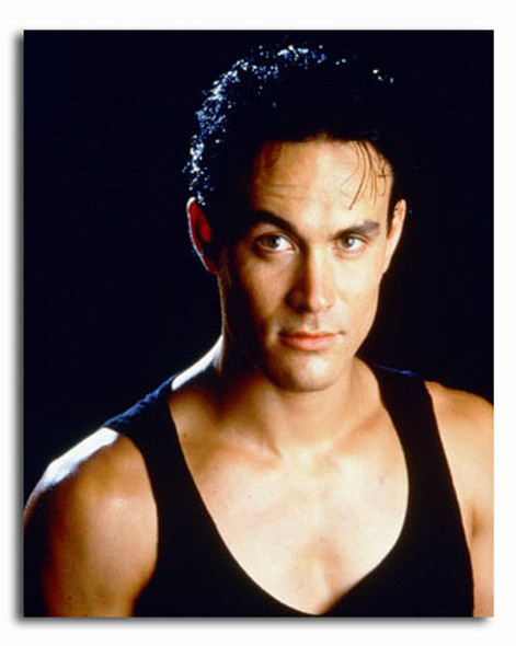 (SS2929706) Brandon Lee  Rapid Fire Movie Photo