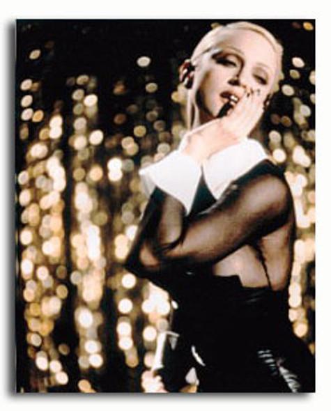 (SS2929849) Madonna  Movie Photo
