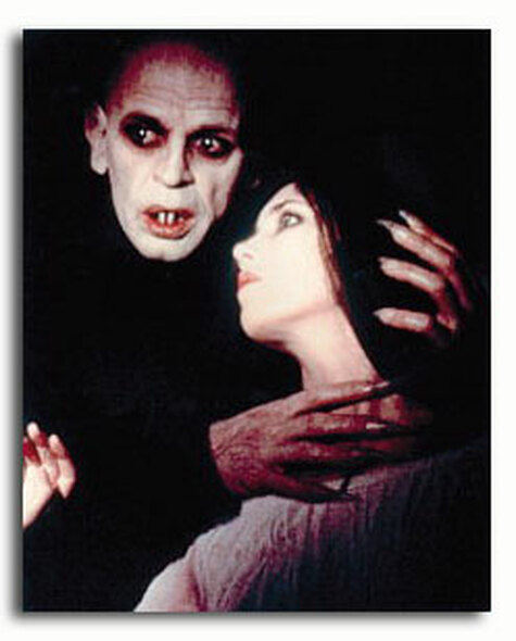 (SS2930083)  Nosferatu Movie Photo