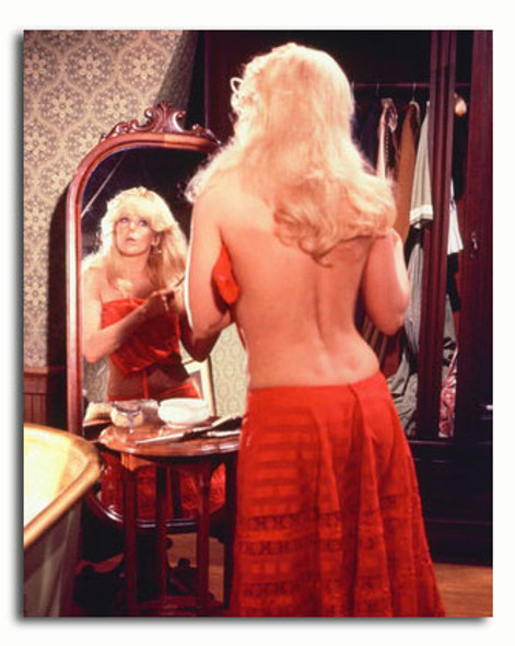 (SS2930096) Kim Novak  The Amorous Adventures of Moll Flanders Movie Photo
