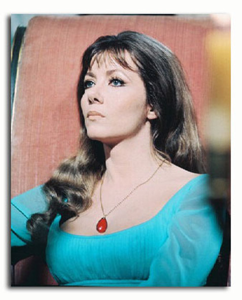 (SS2930330) Ingrid Pitt Movie Photo