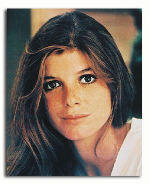 (SS2930590) Katharine Ross Movie Photo