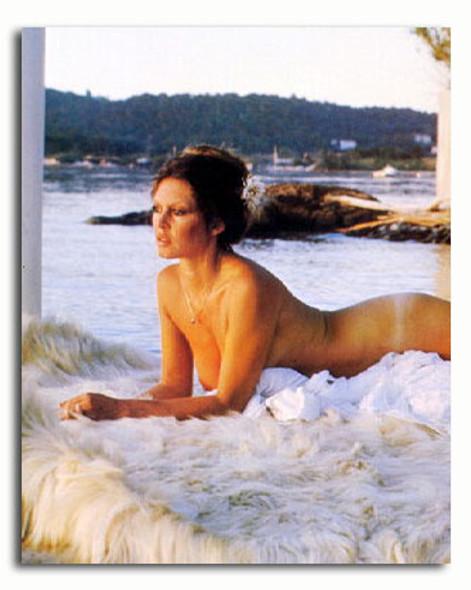 (SS2933723) Brigitte Bardot Movie Photo