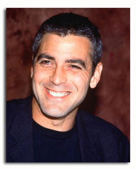 (SS2934048) George Clooney Movie Photo