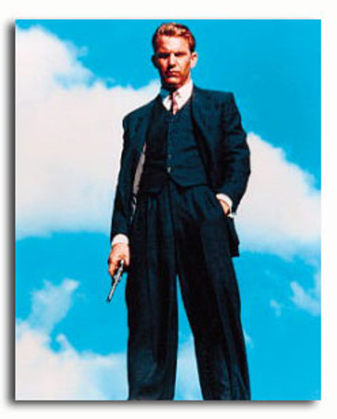 (SS2934113) Kevin Costner  The Untouchables Movie Photo