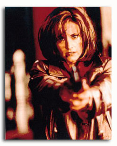 (SS2934139) Courteney Cox  Scream Movie Photo