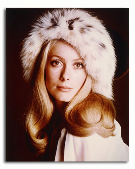 (SS2934282) Catherine Deneuve Movie Photo