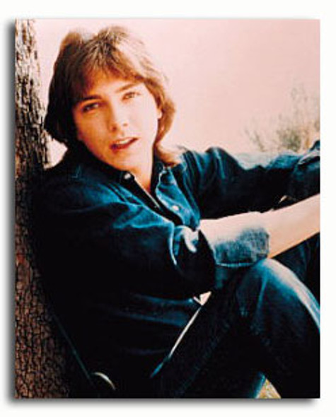 (SS2939755) David Cassidy Music Photo