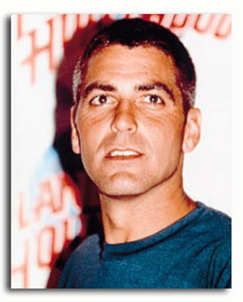 (SS2939885) George Clooney Movie Photo