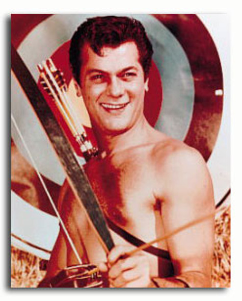 (SS2940067) Tony Curtis Movie Photo