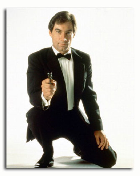 (SS2940093) Timothy Dalton Movie Photo