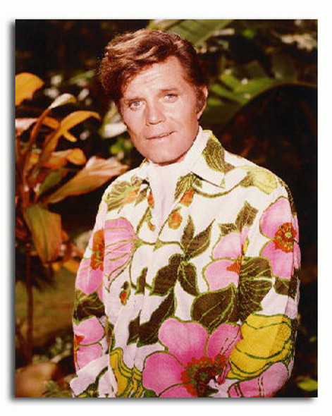 (SS2946788) Jack Lord  Hawaii Five-O Movie Photo