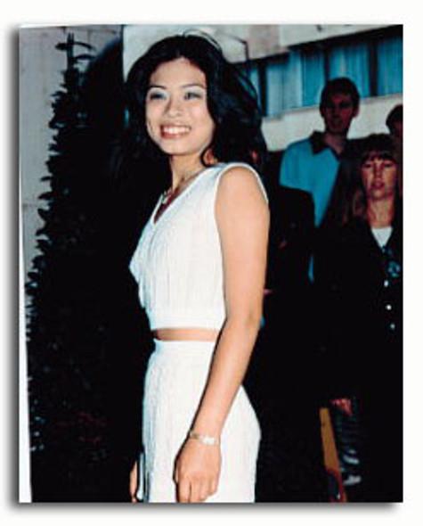 (SS2946892) Vanessa Mae Music Photo