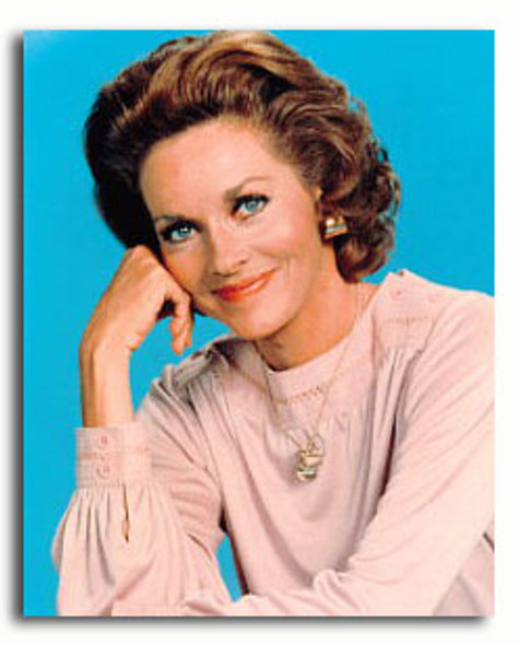(SS2947022) Lee Meriwether  Barnaby Jones Movie Photo