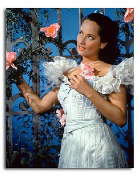 (SS2947256) Merle Oberon Movie Photo