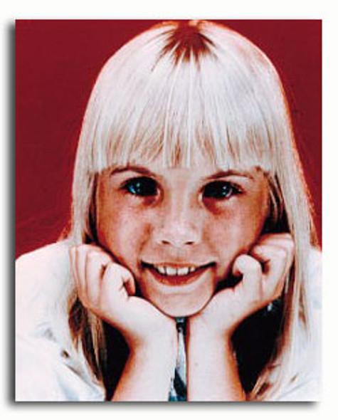 (SS2947321) Heather O'Rourke Movie Photo