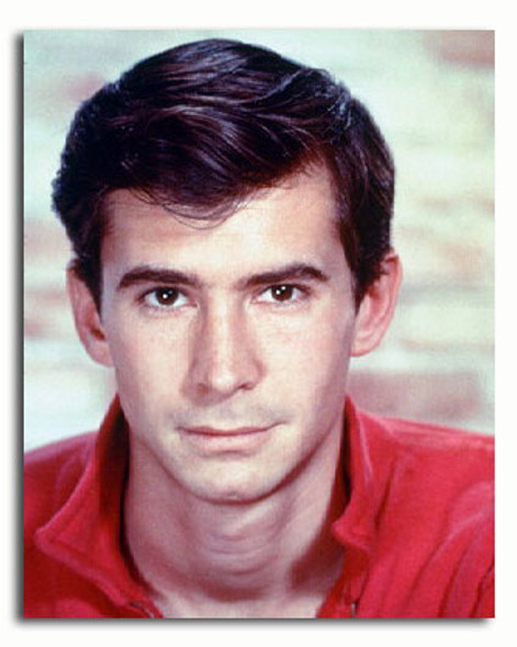 (SS2947386) Anthony Perkins Movie Photo