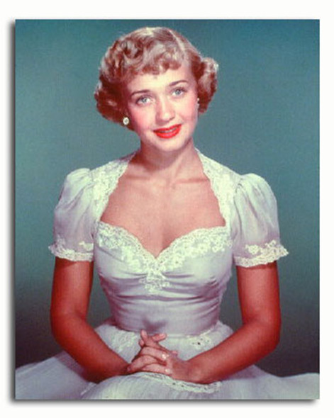 (SS2947451) Jane Powell Movie Photo