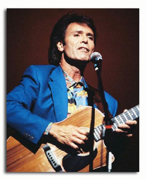 (SS2947581) Cliff Richard Music Photo