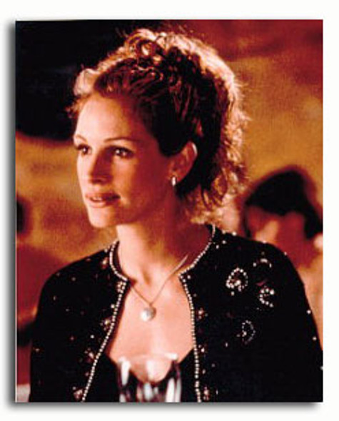 (SS2947620) Julia Roberts  Runaway Bride Movie Photo