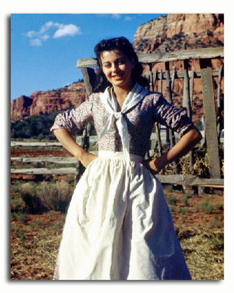 (SS2947711) Gail Russell Movie Photo