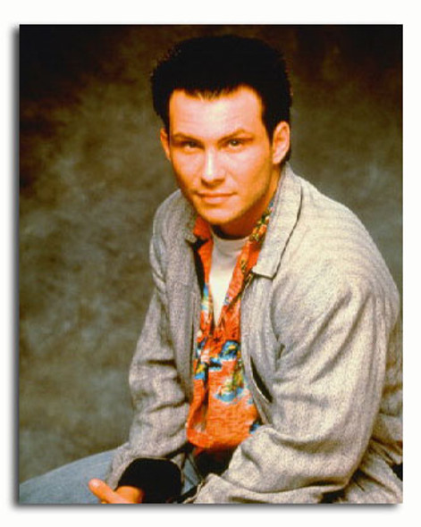 (SS2947997) Christian Slater Movie Photo