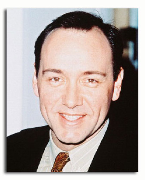 (SS2948088) Kevin Spacey Movie Photo