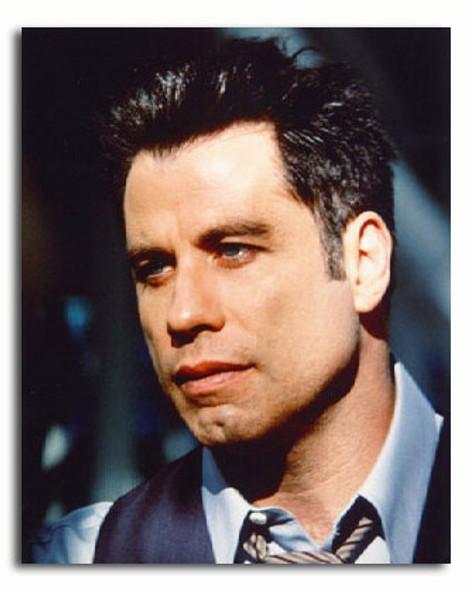(SS2948374) John Travolta Movie Photo