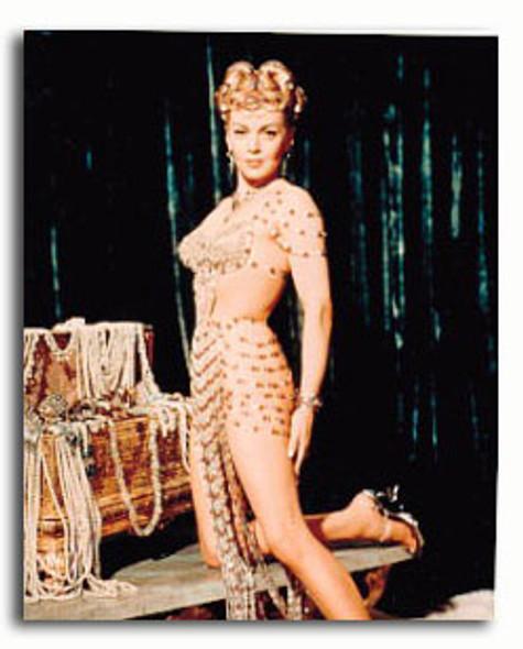 (SS2948413) Lana Turner Movie Photo