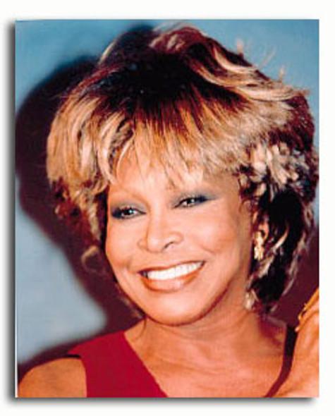 (SS2948426) Tina Turner Music Photo
