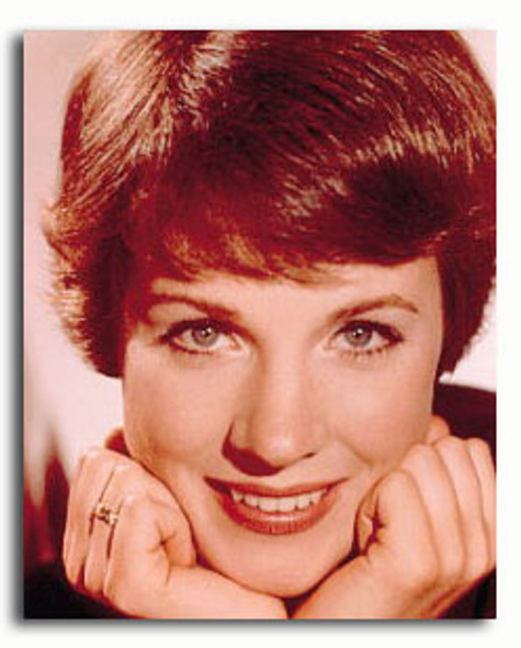 (SS2949076) Julie Andrews Movie Photo