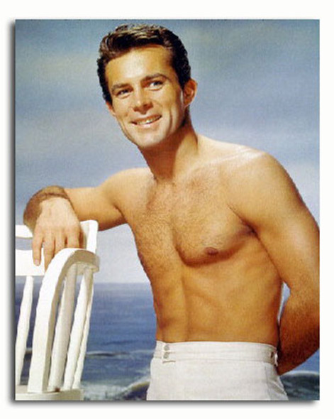 (SS2949661) Robert Conrad Music Photo