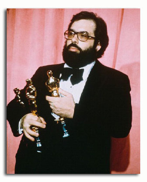 (SS2949674) Francis Ford Coppola Movie Photo