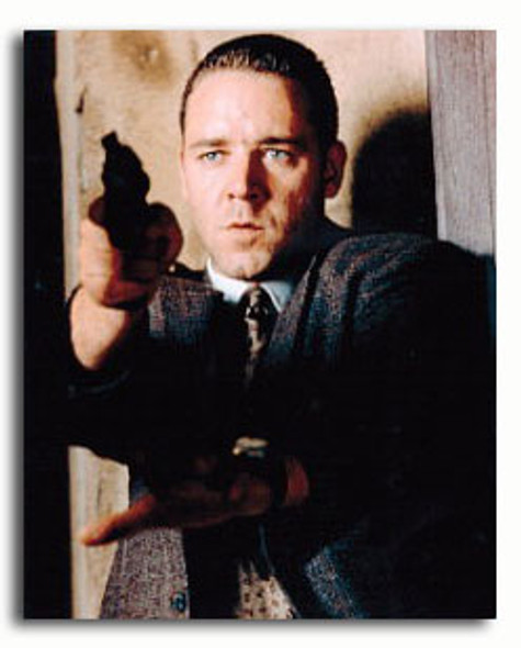 (SS2949713) Russell Crowe  L.A. Confidential Movie Photo
