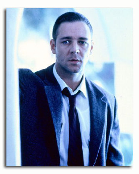 (SS2949726) Russell Crowe  L.A. Confidential Movie Photo